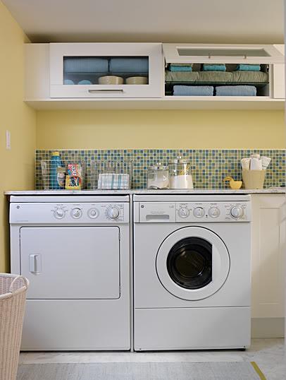 washing machine and laundry storage 09