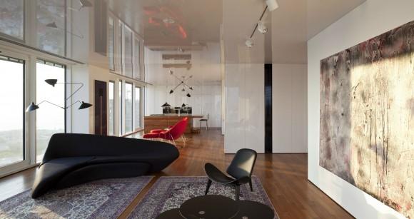 R1T apartment 08