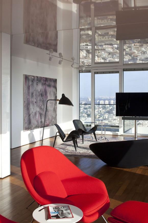 R1T apartment 09