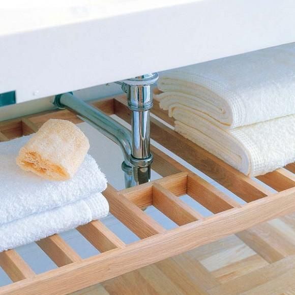 bathroom towels storage ideas under sink 03