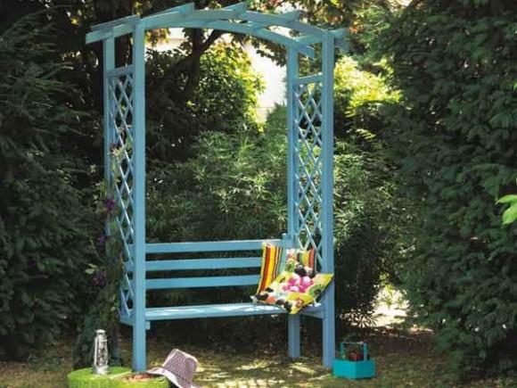 bright garden ideas 04