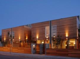 broadway residences venice LA 01