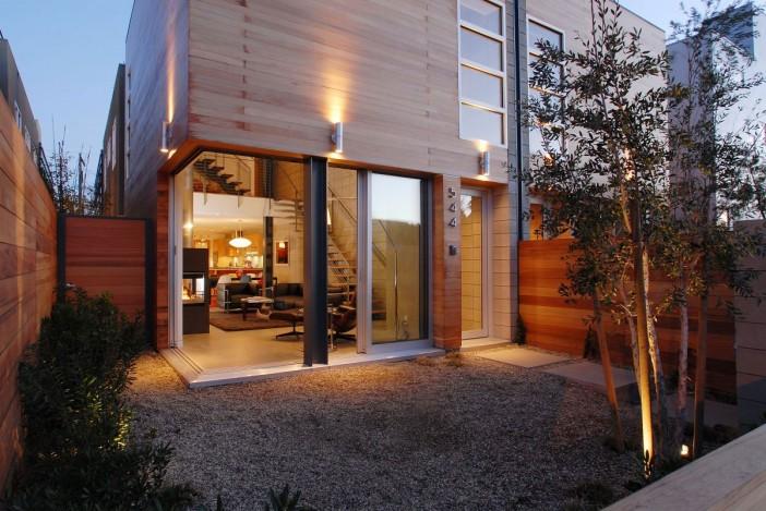 broadway residences venice LA 02