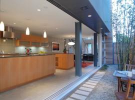 broadway residences venice LA 03