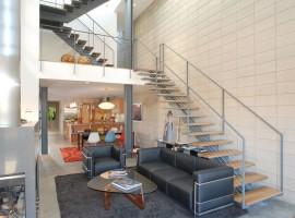broadway residences venice LA 04