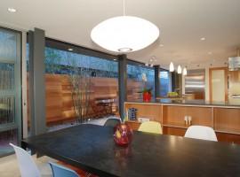 broadway residences venice LA 05