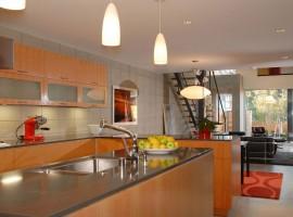 broadway residences venice LA 06