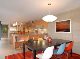 broadway residences venice LA 07