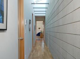 broadway residences venice LA 08