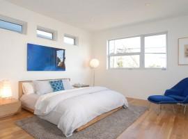 broadway residences venice LA 09