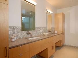 broadway residences venice LA 10