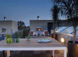 broadway residences venice LA 12