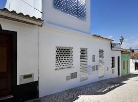 casa xonar portugal 01