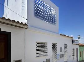 casa xonar portugal 02