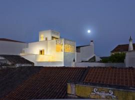 casa xonar portugal 21