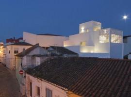 casa xonar portugal 22