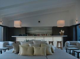 casadelmar hotel 21