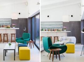 casadelmar hotel 22