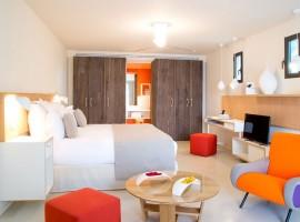 casadelmar hotel 27