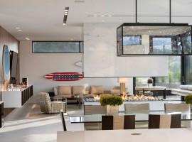 daniels lane residence 05