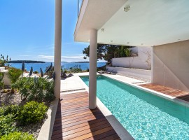 golden rays villa 3 08