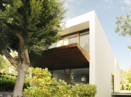 house in rocafort 02