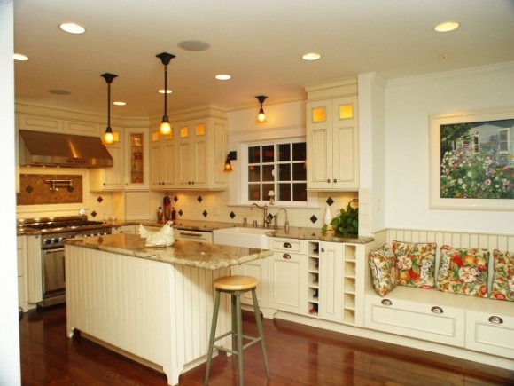 lighting kitchen ideas 01