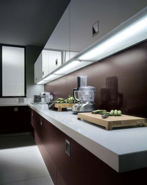 lighting kitchen ideas 06