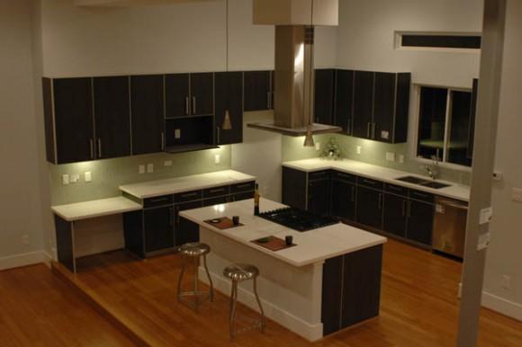 lighting kitchen ideas 07