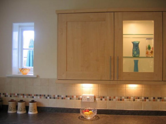 lighting kitchen ideas 08