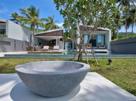 mandalay beach villas 03
