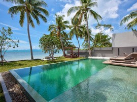 mandalay beach villas 10
