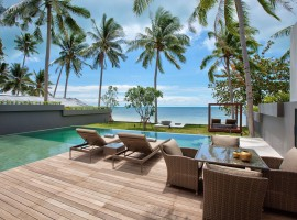 mandalay beach villas 11