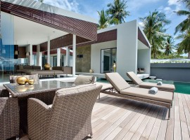 mandalay beach villas 12