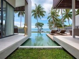 mandalay beach villas 15