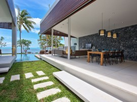 mandalay beach villas 16
