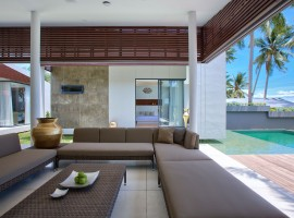 mandalay beach villas 22