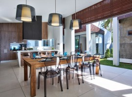 mandalay beach villas 28