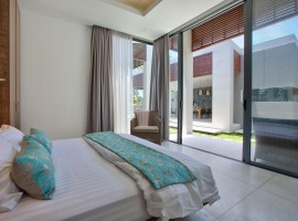 mandalay beach villas 31