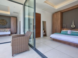 mandalay beach villas 33