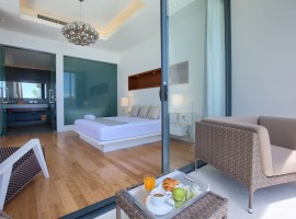 mandalay beach villas 38