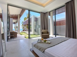 mandalay beach villas 39