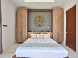 mandalay beach villas 40
