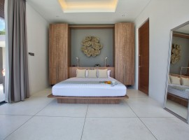 mandalay beach villas 41