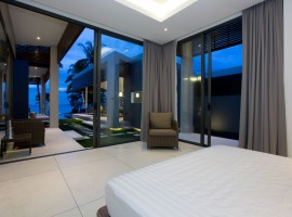 mandalay beach villas 47