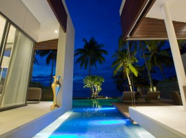 mandalay beach villas 54
