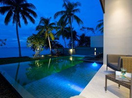 mandalay beach villas 55
