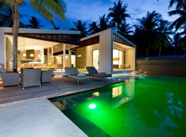 mandalay beach villas 56