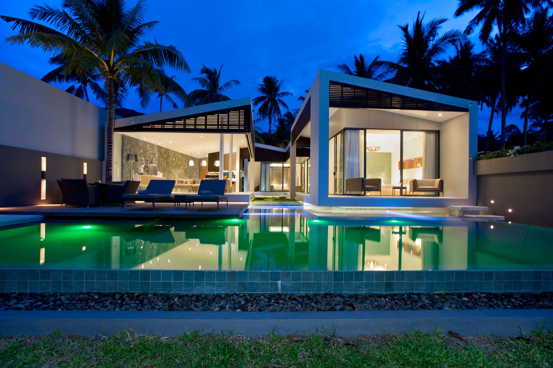 mandalay beach villas 57