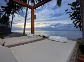 mandalay beach villas 59